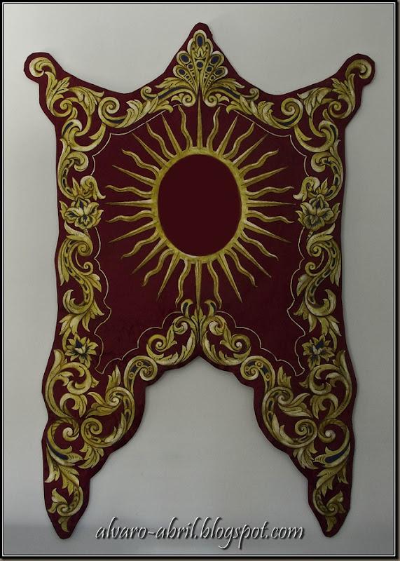 estandarte-pintado-sanjose motril alvaro abril 2012