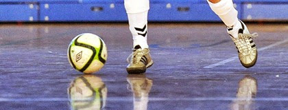Futsal_Banner