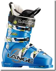 Lange_RS_130_Wide