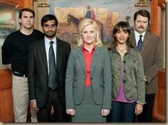 Parks-and-Recreation-Season-1-2009