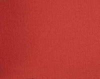 kolor: 12 100% bawełna<br /> gramatura 480 gr, szerokość 150 cm<br /> wytrzymałość: 45 000 Martindale<br /> Przepis konserwacji: prać w 30 st Celsjusza, można prasować (**), można czyścić chemicznie<br /> Przeznaczenie: tkanina obiciowa, tkaninę można haftować