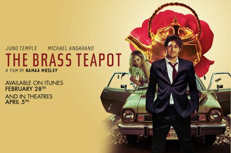 The-Brass-Teapot