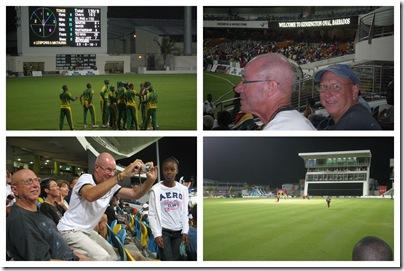 2012 Barbados-1
