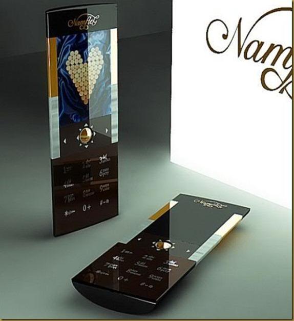 concept_phones22
