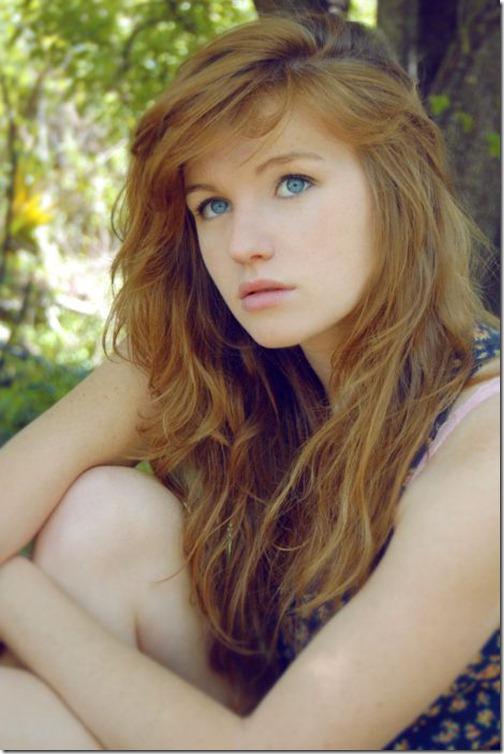 red_hair_40