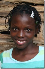 Haiti trip 758 copy