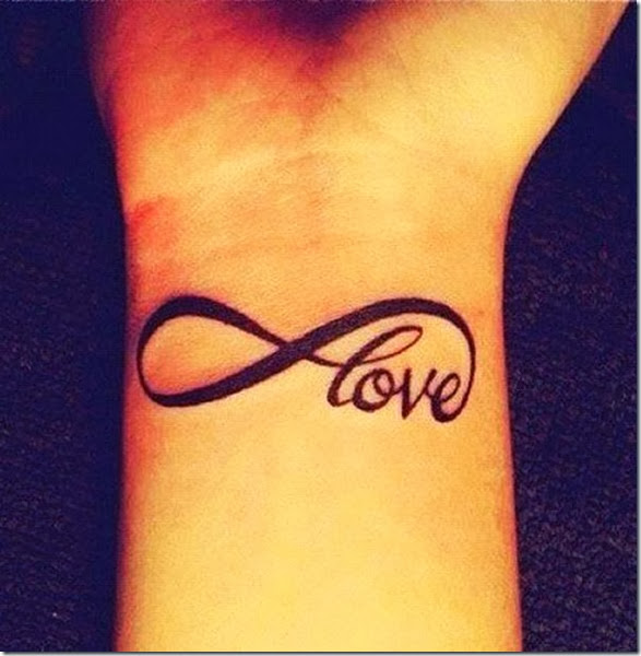 awesome-infinity-tattoos-061