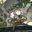 11er Ratsausflug 2012 060.JPG