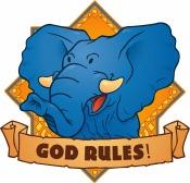 GodRules-elephant