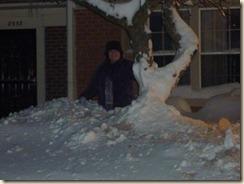 snowpocalypse2010 012