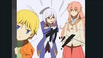 Jinrui wa Suitai Shimashita - 04 - Large 09