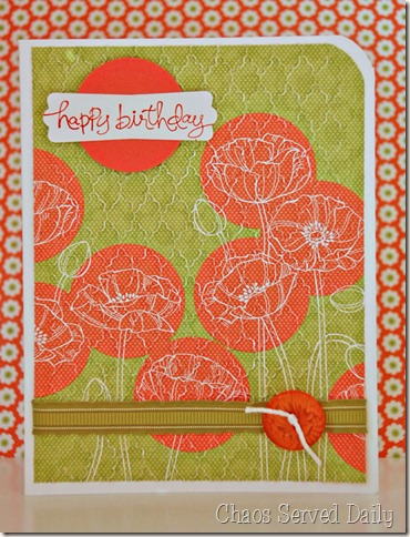 0612-Birthday-Poppies