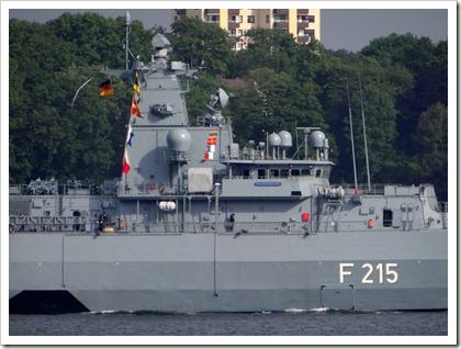 BRANDENBURG_F215_2012-06-28_006