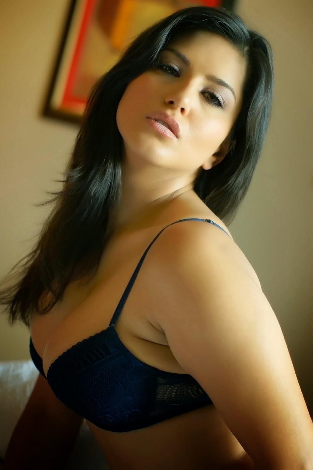 maria bellucci porn picture
