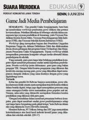 2014_06_09-SM-Game-Jadi-Media-Pembelajaran