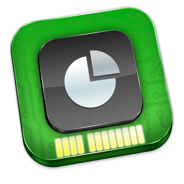 5mac app utilities freememory