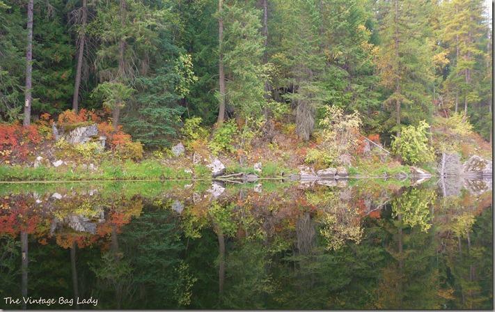 lake kelso 025