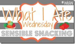 wiaw sensible snacking button