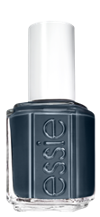 essie-nagellack-mind-your-mittens