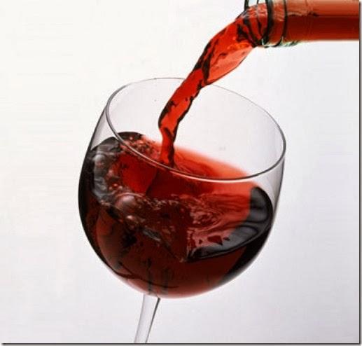 vinhoedelicias_deg1