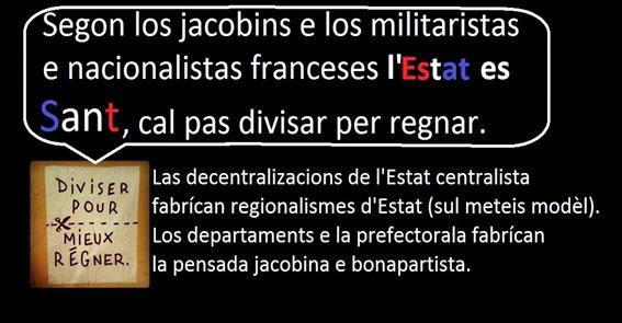reformar las regions decentralizacion 2