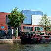 amsterdam_61.jpg
