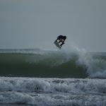 Серфинг. Бали1.jpg