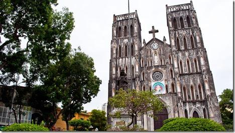 st-joseph-cathedral-hanoi-2