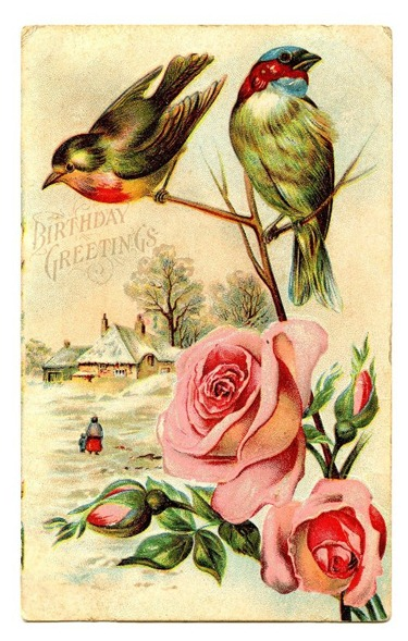 birdsrosesgfairy005b