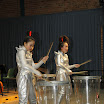 Concert Nieuwenborgh 13072012 2012-07-13 107.JPG