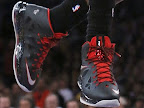 timeline 130117 shoe lebron10 awaype1 2012 13 Timeline