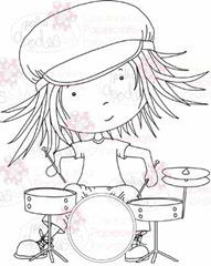 170730-Drummer Troy