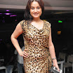 Choreographer Karun Raman'S Fashion Show - Event Gallery