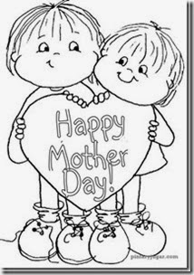 happy-mothers-day-34 1_thumb