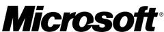 Aikaisempi Microsoft Logo