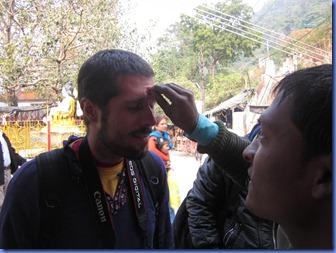 india 2011 2012 684