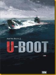 U-Boot 1