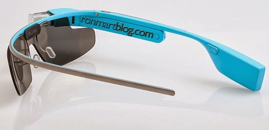 Google Glass-237
