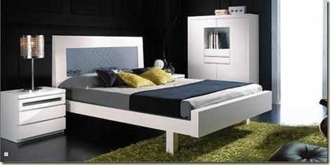 tiendas de muebles de hogar7
