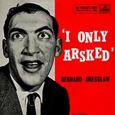 Bernard Bresslaw cameo 23f