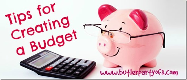 budgetingpiggy