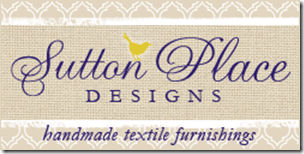 suttonplacedesigns_250x125