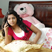 Etho Seithai Ennai Movie Stills 2012