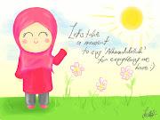Inspiring Islamic Quotes Tumblr In Urdu English About Life Love