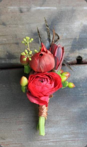 525450_10151566104373413_1187010258_n la petite fleur