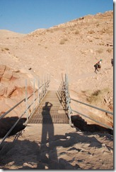 Oporrak 2011 - Jordania ,-  Petra, 21 de Septiembre  462