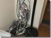 кабельный ввод компании Исток