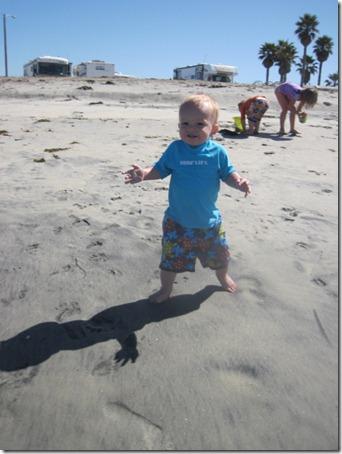2013-04-10 Coronado Beach (13)