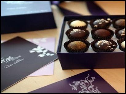 vosges-chocolate-new-york