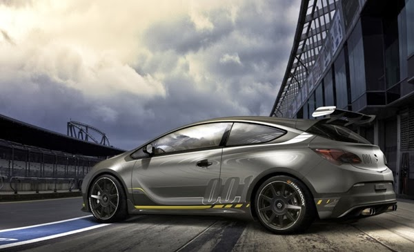 2014-opel-astra-opc-extreme_100454625_l